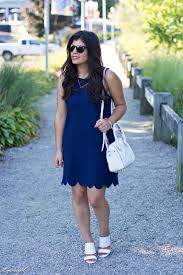 august 2016 chic on the cheap connecticut based style blogger