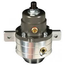 jeep grand fuel pressure regulator fass fpr 1001 fuel pressure regulator