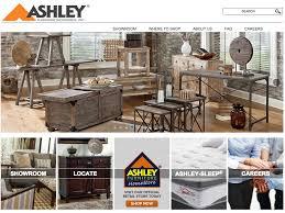 home decor stunning home zone furniture home zone furniture