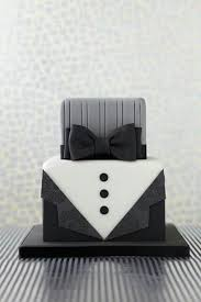 Grooms Cake Https I Pinimg Com 736x B4 9e 81 B49e816355d3c3b