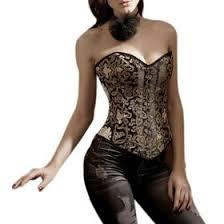 Black Corset Halloween Costume 123 Corset Images Corset Dresses Corset Tops