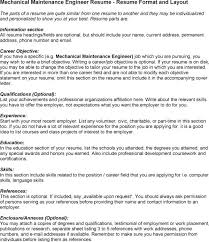 How To Do Good Resume Essay On Sports Is All About Winning Top Report Writing Website Au