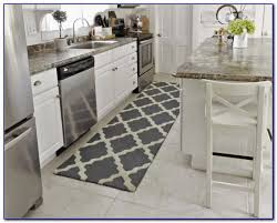 Washable Kitchen Rug Runners Kitchen Rug Runner Washable Rugs Home Design Ideas Nmrqxxqjnw