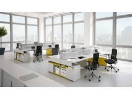 steelcase bureau bureau bench steelcase devis gratuit