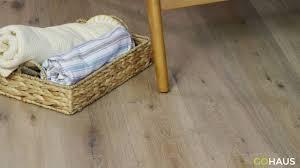 European Laminate Flooring 7 5