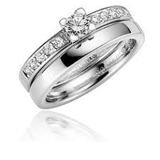 shalins ringar inspiration schalins ringar bröllop vigsel förlovning