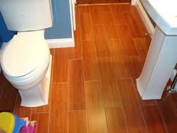 Swiftlock Laminate Flooring Laminate Swiftlock Flooring Fake Wood Flooringfake Laferida Com