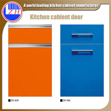 Dubai Project High Gloss Acrylic Kitchen Cabinets Door Supplier - Cheap kitchen cabinets ontario