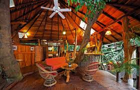 three house the 10 coolest tree house hotels in the momondo