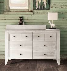 Using A Dresser As A Changing Table Dressers Changing Tables Archives Brixy