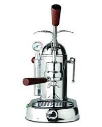amazon black friday 2016 delonghi espresso 150 off machine 588 47 delonghi esam3300 magnifica super automatic espresso