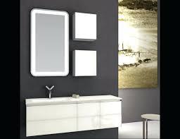 bathroom vanity faucets bathroom sink faucets bathroom bath