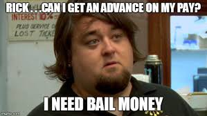 Chumlee Meme - chumlee fuck latest memes imgflip