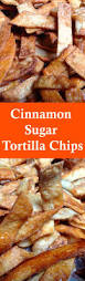 American Buffet Food by Best 20 Mexican Finger Foods Ideas On Pinterest Mexican Food