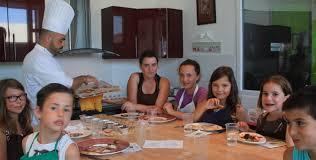 ateliers cuisine enfants le carrément bon ateliers de cuisine enfants et parent