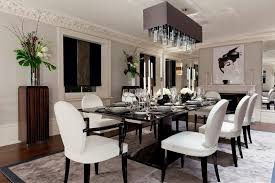 Dining Room Decorating Ideas Pictures 2018 Small Dining Room Decorating Ideas For A Splendid Looking