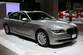 2009 bmw 750 price 2009 bmw 7 series available at dealerships in the boston area