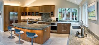 great kitchens of cambria tour set for july 29 2017 the tribune