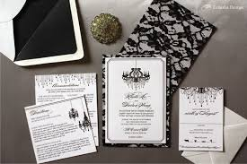 how much do wedding invitations cost amazing how much does wedding invitations cost 68 in free wedding
