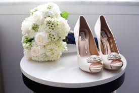 wedding shoes halifax post halifax wedding photographers