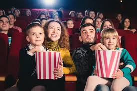 15 super easy ways to save big bucks at the movies money talks news