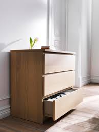Schlafzimmer Kommode Poco Poco Kommode Super Alle Ideen über Home Design
