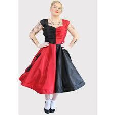 best 25 harley quinn costume plus size ideas on pinterest harly