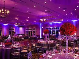 Cheap Wedding Venues Orange County 217 Best Wedding Venues Images On Pinterest Wedding Venues Golf
