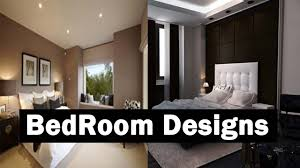 Top  BedRoom Designs Best BedRoom Design Video Popular - Top ten bedroom designs