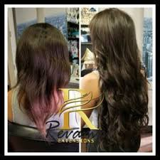 donna hair extensions reviews rev extensions 63 photos 12 reviews hair extensions