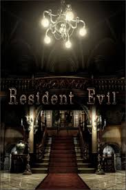 hi res halloween images 86 best resident evil images on pinterest resident evil hd