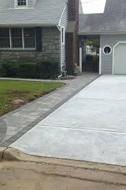 48 best universal design driveway extensions images on pinterest