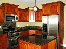 elkay kitchen cabinets elkay cabinets with cherry dark cabinet ideas wood light granite