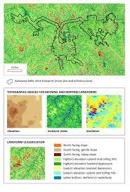 land free full text development by design in western australia