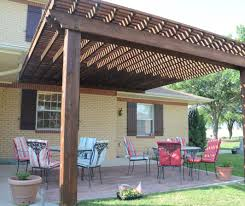 Grill Gazebos Home Depot by Pergola Home Depot Pergola Arresting Home Depot Pergola