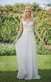 summer dress for wedding cheap wedding gowns for summer casual bridal dresses