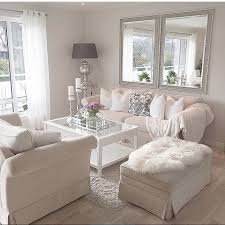 Best Home Images On Pinterest Home Living Room Ideas And - Design mirrors for living rooms