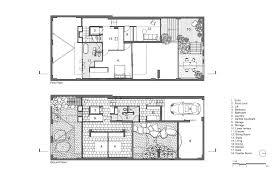 house plan warehouse floor design unique carlton kn architecture