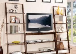 wall of shelves shocking flipkart racks and shelves tags racks and shelves racks