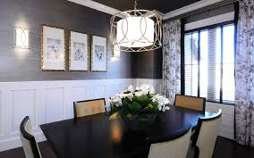 Wainscoting Dining Room Ideas Dining Room Traditional With Brown - Wainscoting dining room ideas