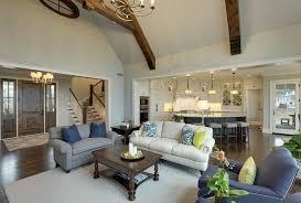 inspiring lake house interiors home bunch u2013 interior design ideas