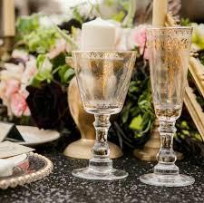 San Diego Wedding Planners Suher Haidar Francine Ribeau Events