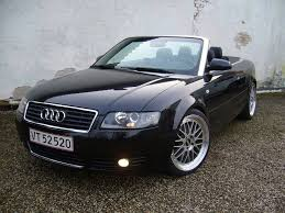audi a4 convertible s line for sale 430 best audi a4 cabrio images on audi a4 audi a4