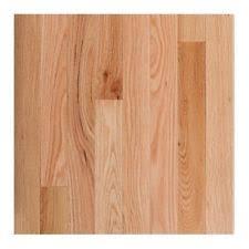 Cheap Unfinished Hardwood Flooring Unfinished Wood Flooring Ebay