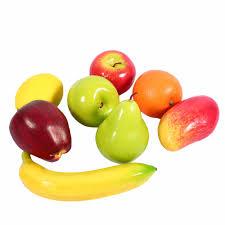 Apple Decor For Home Online Get Cheap Banana Kitchen Decor Aliexpress Com Alibaba Group