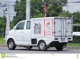 suzuki carry pickup suzuki carry pick up truck with sportcab editorial photo image