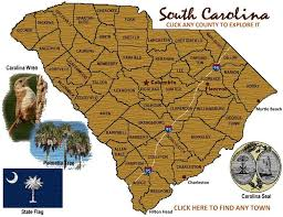 South Carolina natural attractions images Visit south carolina visitors guide visit sc jpg