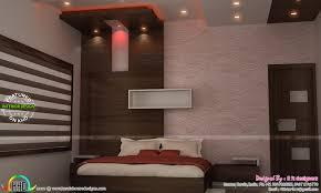Bedroom Tv Unit Design Bed Bedroom Tv Unit Design