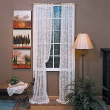 Curtains Ring Top Buy Ring Top Curtains From Bed Bath Beyond