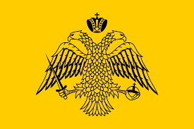 Lion Flag Nationstates Dispatch The Holy Church Of The Lion Of Judah